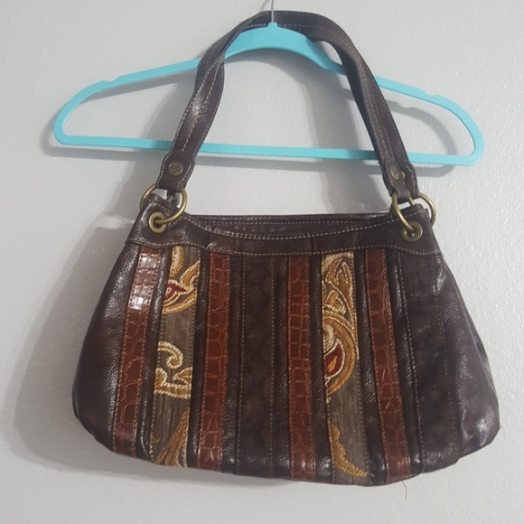Relic Handbags - Relic purse